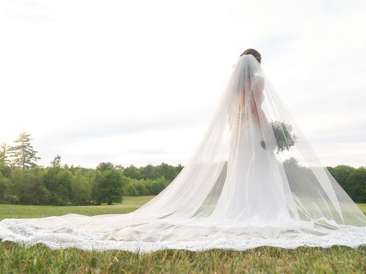 Tmx 61 51 35670 Manchester, NH wedding photography