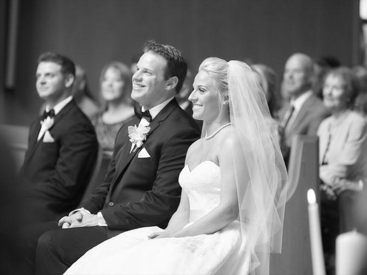 Tmx 62 51 35670 Manchester, NH wedding photography