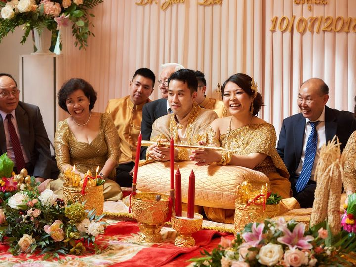 Tmx 63 51 35670 Manchester, NH wedding photography