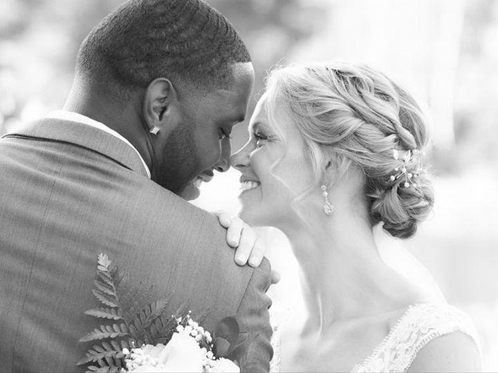 Tmx 64 51 35670 Manchester, NH wedding photography