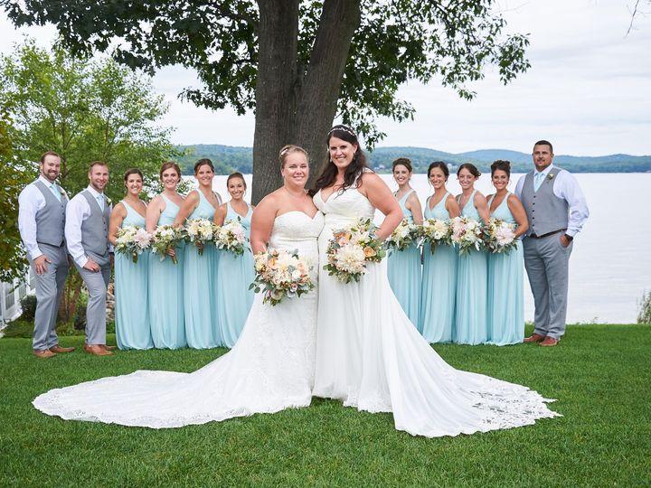 Tmx 66 51 35670 Manchester, NH wedding photography
