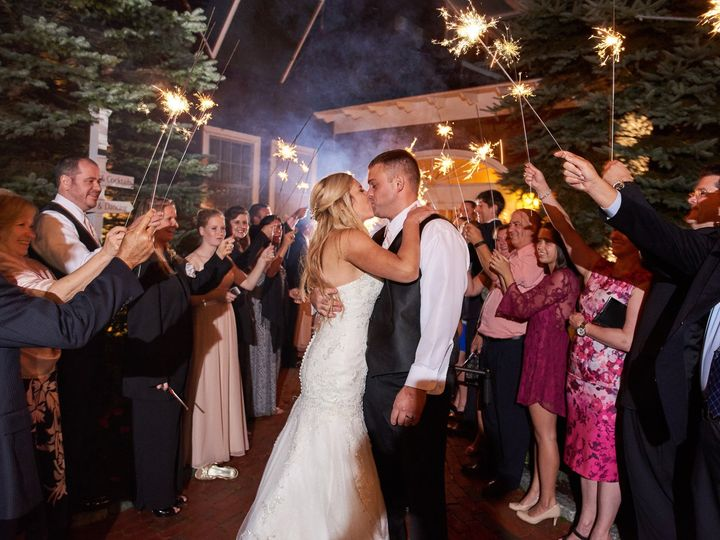 Tmx 68 51 35670 Manchester, NH wedding photography