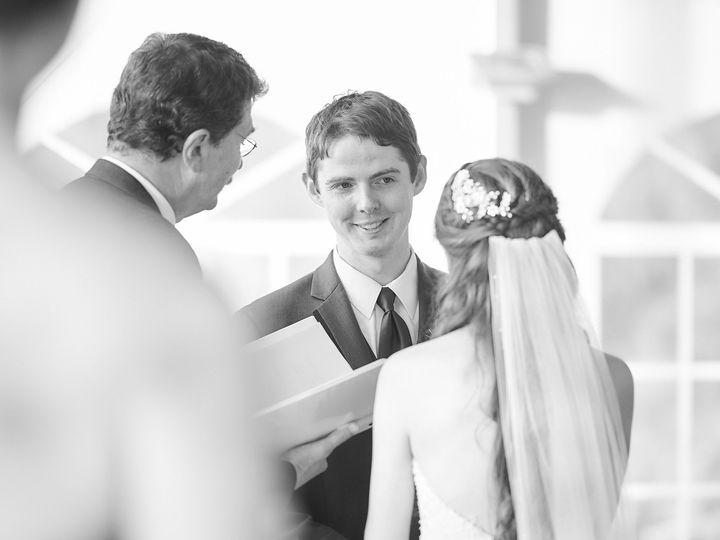 Tmx 69 51 35670 Manchester, NH wedding photography