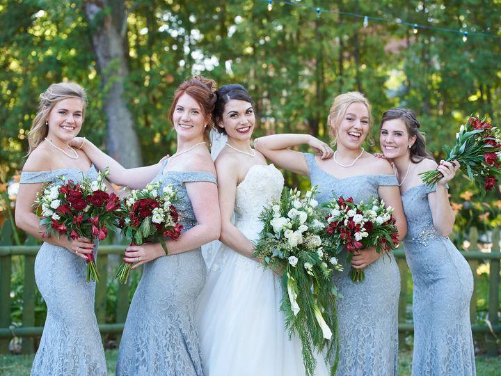 Tmx 6 51 35670 Manchester, NH wedding photography