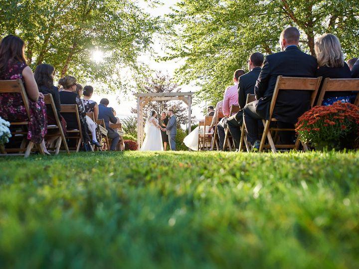 Tmx 71 51 35670 Manchester, NH wedding photography