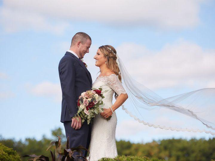 Tmx 73 51 35670 Manchester, NH wedding photography
