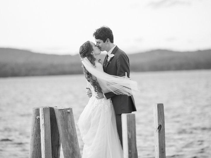 Tmx 75 51 35670 Manchester, NH wedding photography