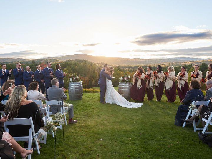 Tmx 76 51 35670 Manchester, NH wedding photography