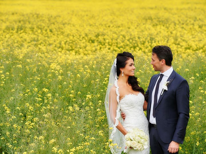 Tmx 77 51 35670 Manchester, NH wedding photography