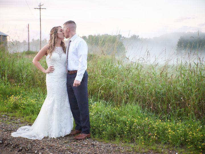 Tmx 81 51 35670 Manchester, NH wedding photography