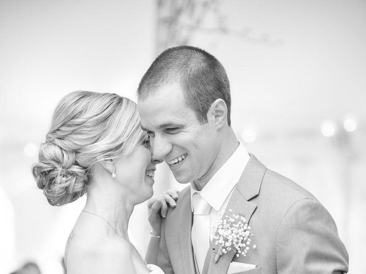 Tmx 82 51 35670 Manchester, NH wedding photography