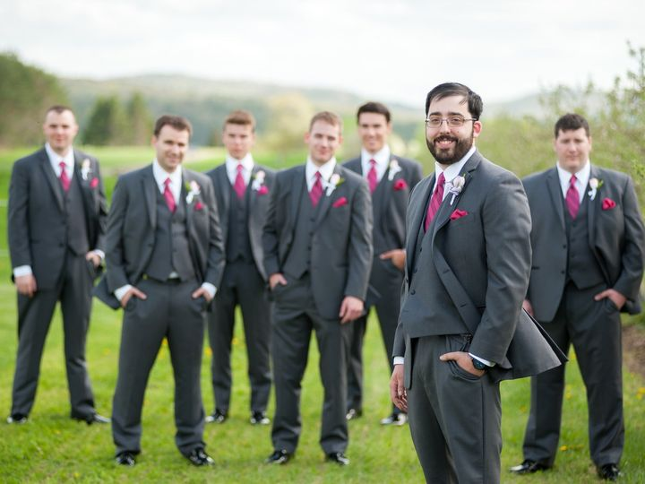 Tmx 84 51 35670 Manchester, NH wedding photography
