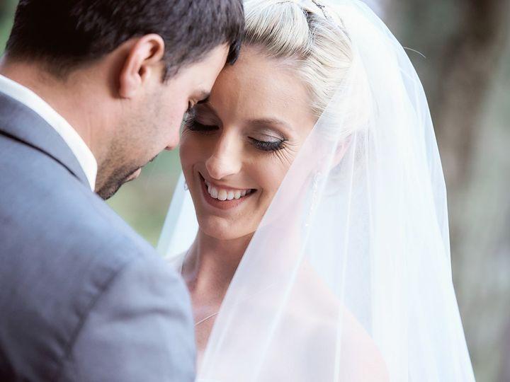 Tmx 8 51 35670 Manchester, NH wedding photography