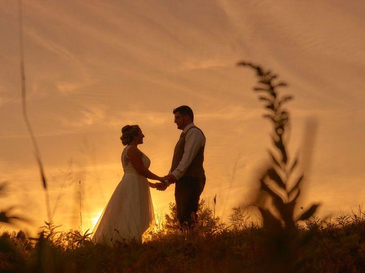 Tmx 91 51 35670 Manchester, NH wedding photography
