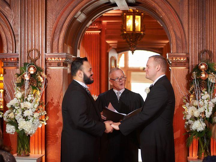 Tmx 96 51 35670 Manchester, NH wedding photography