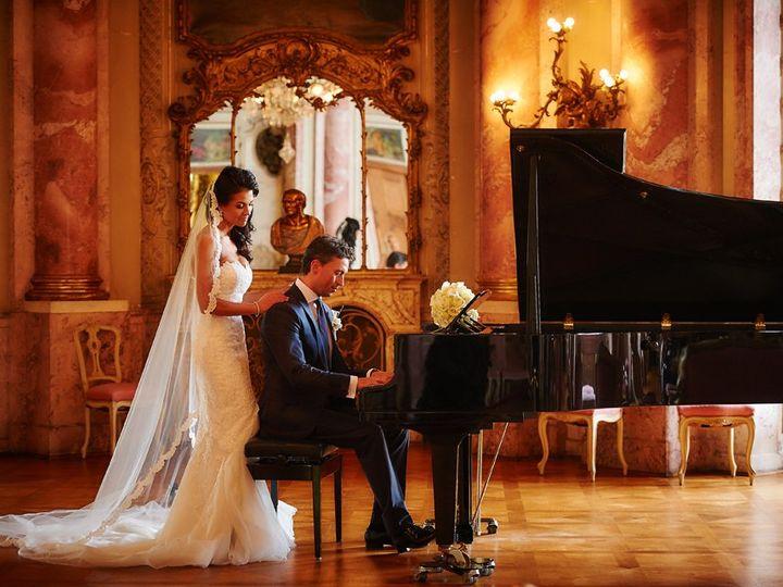 Tmx 99 51 35670 Manchester, NH wedding photography