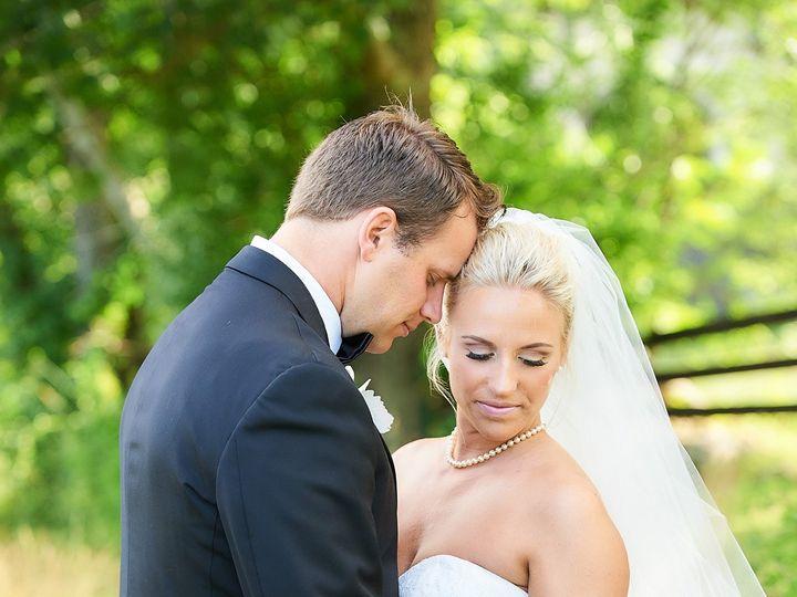 Tmx 9 51 35670 Manchester, NH wedding photography