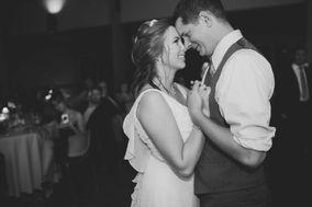 Dovetail Wedding Coordination
