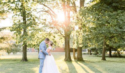 Dovetail Weddings