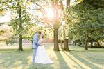 Dovetail Weddings image