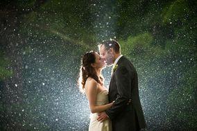 Tyson Trish Photography, LLC