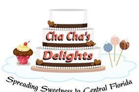 Cha Cha's Delights
