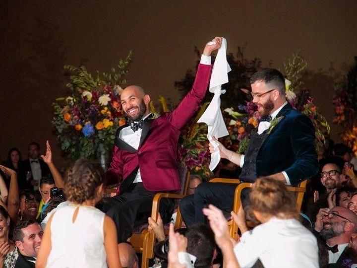 Tmx Nicholasviltrakisphoto Jeremy Aaron Potm 37 51 357238 1555945247 51 775670 1555964107 Philadelphia, PA wedding band
