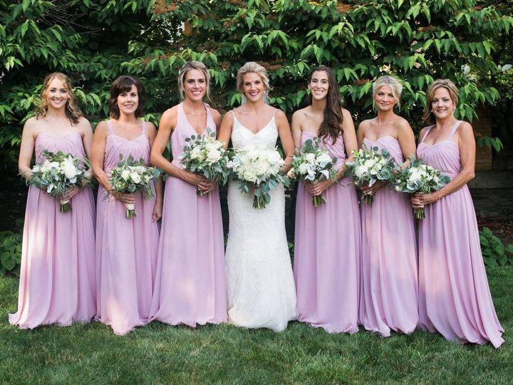 Tmx 1470326888747 1373582512257597774342448534918190034387918o Rochester, NY wedding beauty