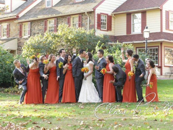 Tmx 1473391874168 10897020101011894491861966689888163273769349n Newtown, PA wedding beauty