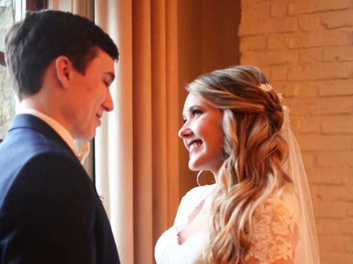 Tmx Fullsizerender 1 51 936670 158787223121024 Newtown, PA wedding beauty