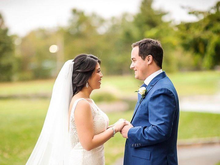 Tmx Fullsizerender 2 51 936670 158787223277426 Rochester, NY wedding beauty