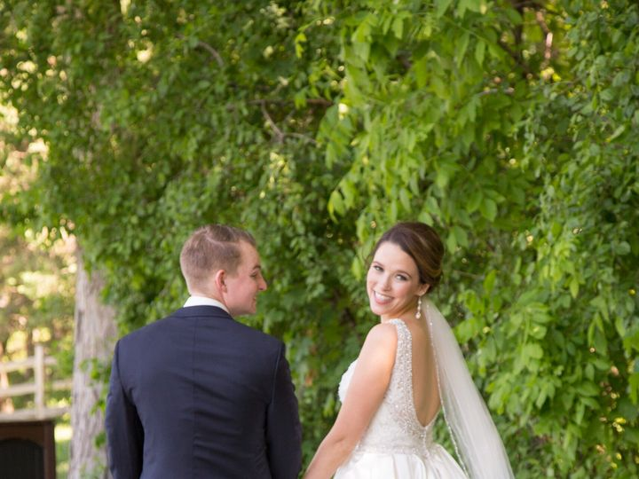 Tmx 10213 1440051 51 27670 V3 Saint Paul, MN wedding venue