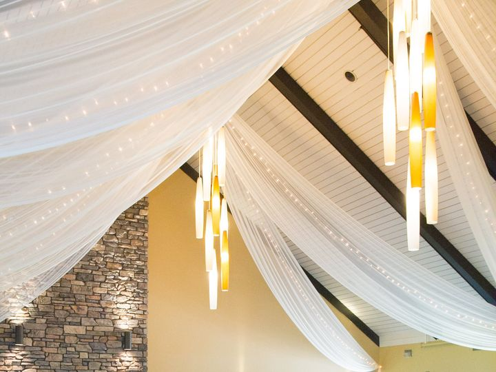 Tmx 10213 1440831 51 27670 V1 Saint Paul, MN wedding venue