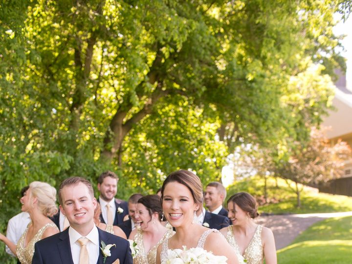 Tmx 10213 1444397 51 27670 Saint Paul, MN wedding venue