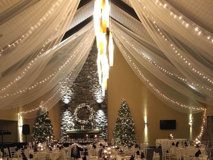 Tmx 1457115881595 Img0095 Saint Paul, MN wedding venue