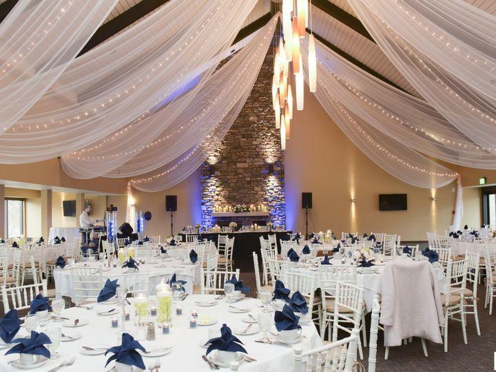 Tmx 1460742632949 Bcreations Saint Paul, MN wedding venue