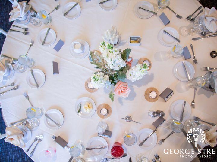 Tmx 1460828168316 George Street 3 Saint Paul, MN wedding venue