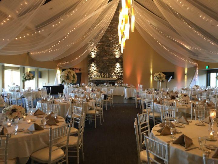 Tmx 1478370609833 Img0489 Saint Paul, MN wedding venue