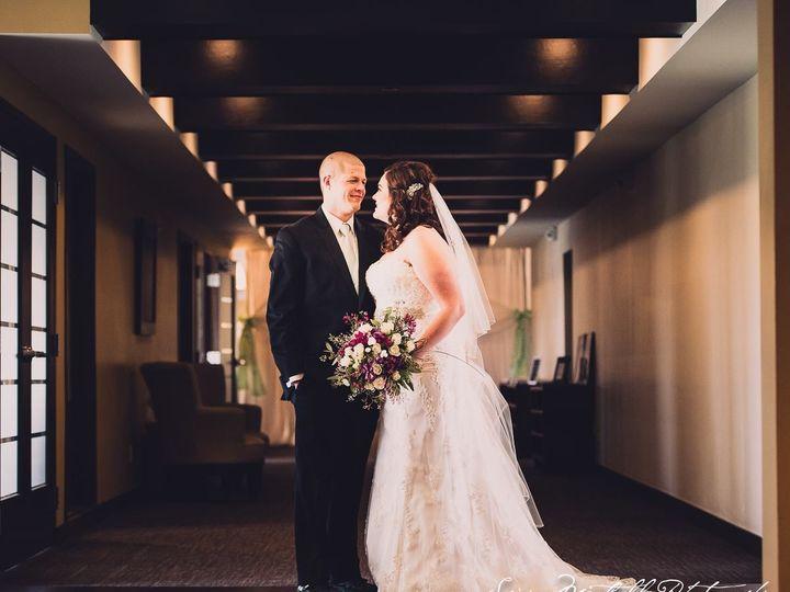 Tmx 1478977755452 Spicy Meatball Saint Paul, MN wedding venue