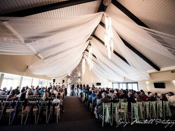 Tmx 1478977763757 Spicy Meatball2 Saint Paul, MN wedding venue