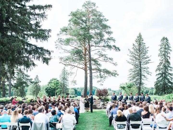 Tmx 36231685 2114442181917798 4269743816359018496 N 51 27670 Saint Paul, MN wedding venue