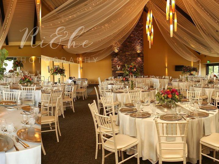 Tmx 69011107 2540967105922252 5294514410365124608 O 51 27670 1568668206 Saint Paul, MN wedding venue