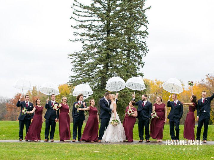 Tmx Add To Website Cara Lewis 51 27670 Saint Paul, MN wedding venue