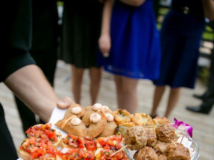 Tmx Dellwood Cc Appetizers 51 27670 Saint Paul, MN wedding venue