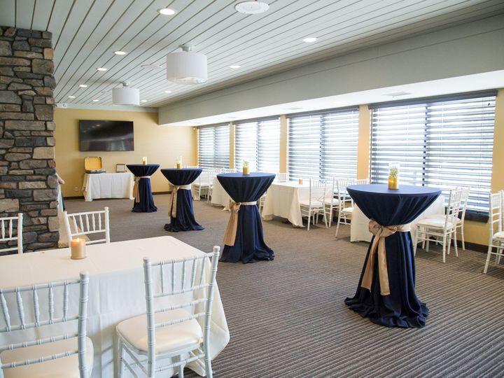 Tmx Fireside 518 51 27670 V1 Saint Paul, MN wedding venue