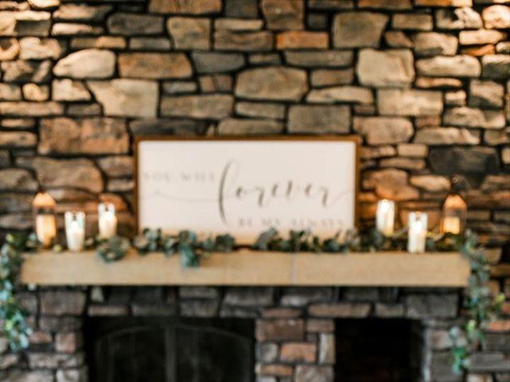 Tmx Head Table 51 27670 1568668288 Saint Paul, MN wedding venue