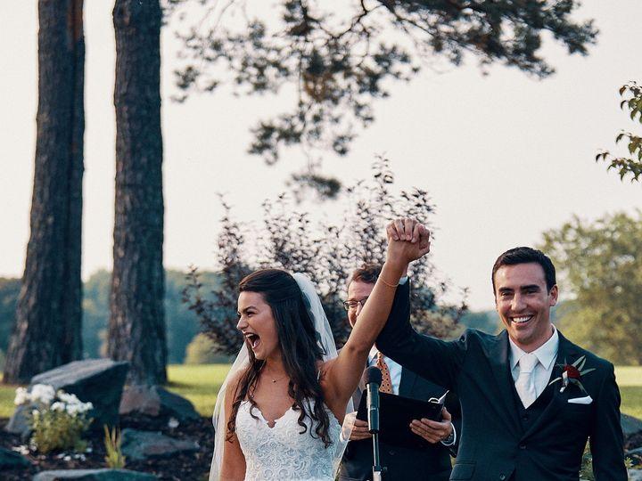 Tmx Kat And Mike Wedding 342 51 27670 1568668640 Saint Paul, MN wedding venue