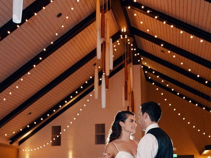 Tmx Kat And Mike Wedding 474 51 27670 1568668663 Saint Paul, MN wedding venue