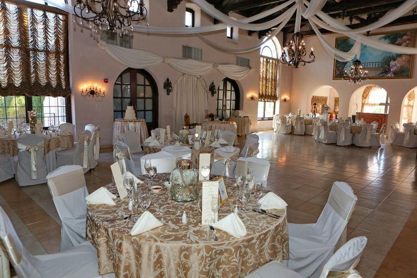 the douglaston manor venue douglaston ny weddingwire
