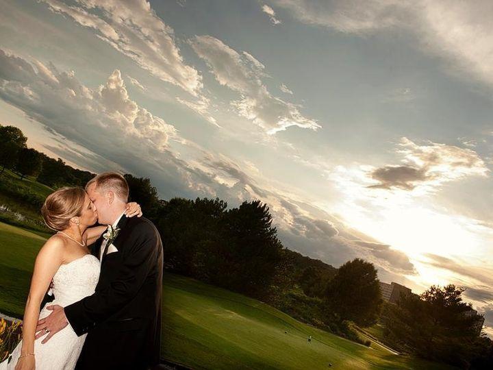 Tmx 1424556923962 3184164423010524995101930886319n Little Neck, NY wedding venue
